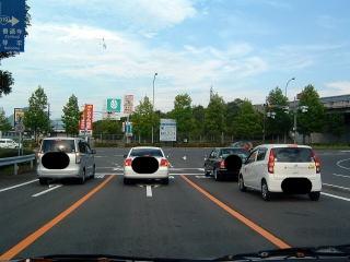 香川 善通寺 高速インター