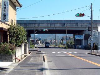 香川 善通寺