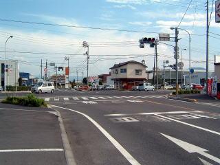 香川 丸亀 城西