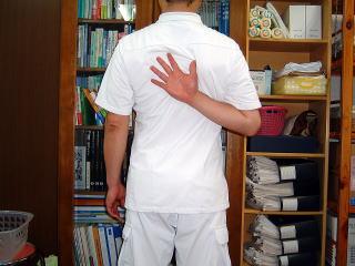 香川 猫背矯正 分類