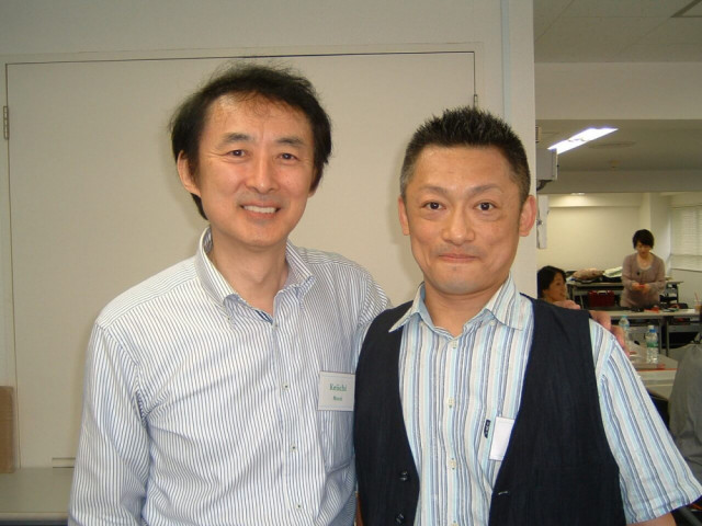 日本ホリスティックアカデミー ホリスティックワーク代表